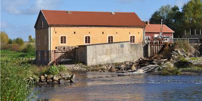Hjultorp-vattenkraft-vårgårda